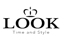 Look – Time & Style